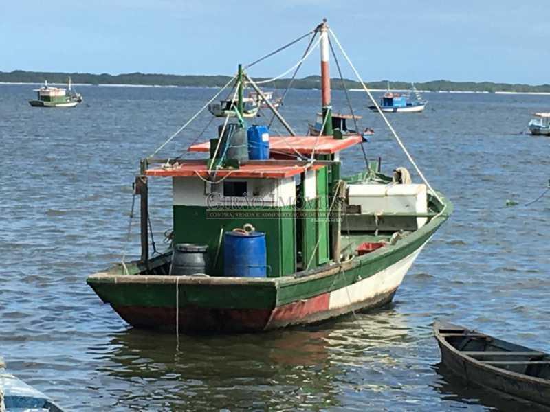 Baía de Sepetiba - Pousada na Bahia de Sepetiba! - GICA60005 - 13