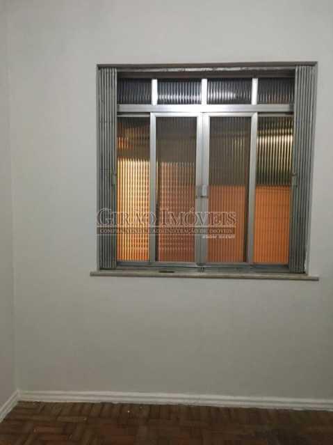 5af278b6-fba7-4ee4-89e9-393d56 - Apartamento 3 quartos à venda Praça da Bandeira, Rio de Janeiro - R$ 600.000 - GIAP31571 - 7