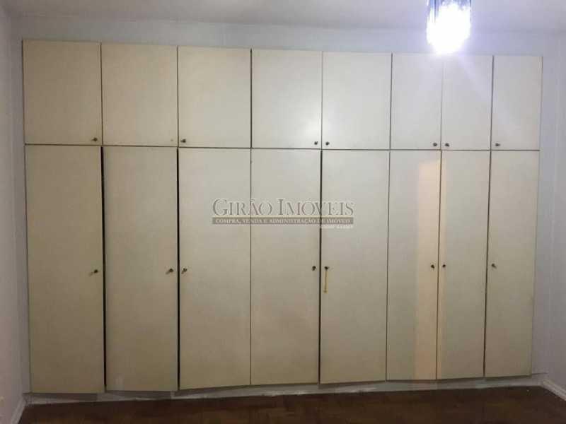 7eafb47c-644d-45d3-a246-42ed5f - Apartamento 3 quartos à venda Praça da Bandeira, Rio de Janeiro - R$ 600.000 - GIAP31571 - 5