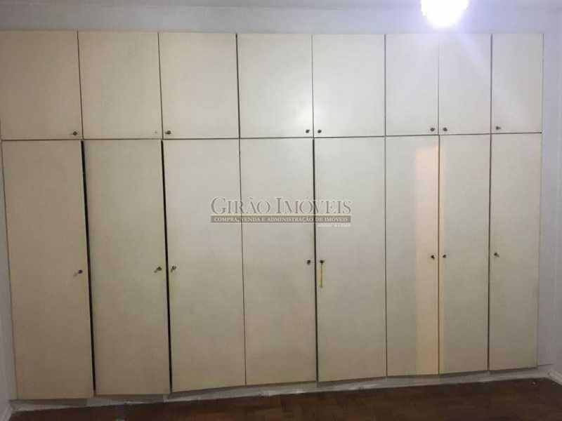 7fb8ba14-9cd3-48f4-8e35-8ba07f - Apartamento 3 quartos à venda Praça da Bandeira, Rio de Janeiro - R$ 600.000 - GIAP31571 - 6