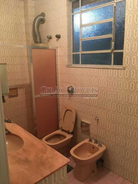 677e83b2-ba48-47f0-b1cd-21bd38 - Apartamento 3 quartos à venda Praça da Bandeira, Rio de Janeiro - R$ 600.000 - GIAP31571 - 15