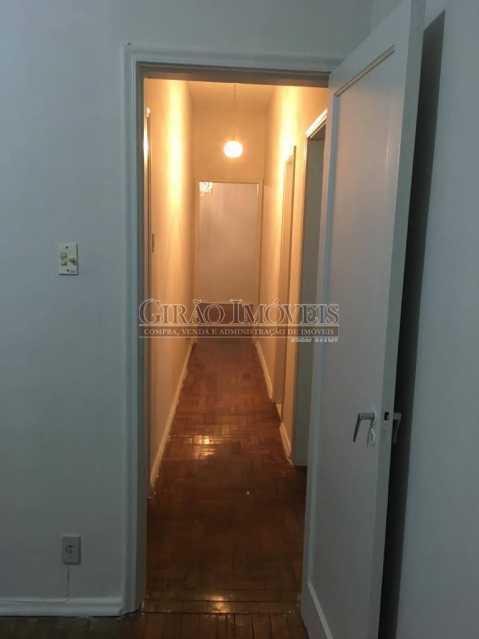 6917ecdf-0de8-4bb8-a25a-1e1624 - Apartamento 3 quartos à venda Praça da Bandeira, Rio de Janeiro - R$ 600.000 - GIAP31571 - 11