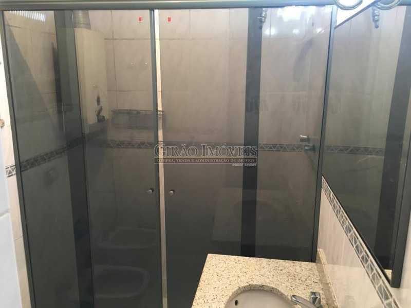 816987f4-c3d8-4e55-8009-8a37bc - Apartamento 3 quartos à venda Praça da Bandeira, Rio de Janeiro - R$ 600.000 - GIAP31571 - 17