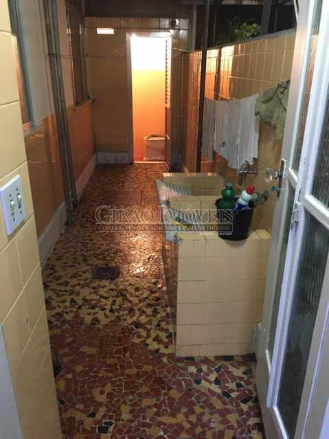 45154780-f6ae-428a-ac29-01a169 - Apartamento 3 quartos à venda Praça da Bandeira, Rio de Janeiro - R$ 600.000 - GIAP31571 - 19