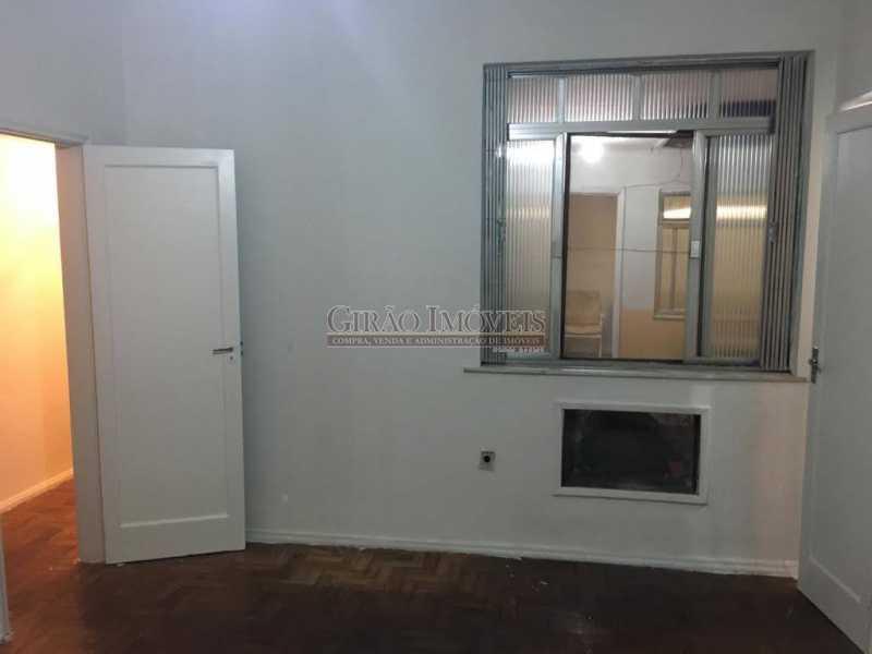ae8b50c9-83ef-4c21-8205-827bda - Apartamento 3 quartos à venda Praça da Bandeira, Rio de Janeiro - R$ 600.000 - GIAP31571 - 8