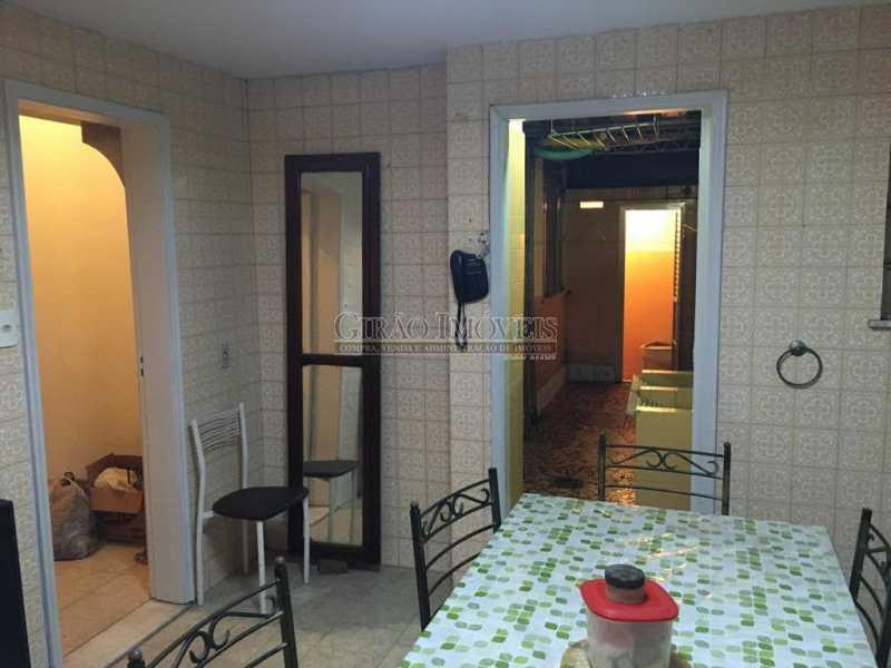c555ab6d-cfae-4a7c-943d-fb921f - Apartamento 3 quartos à venda Praça da Bandeira, Rio de Janeiro - R$ 600.000 - GIAP31571 - 18