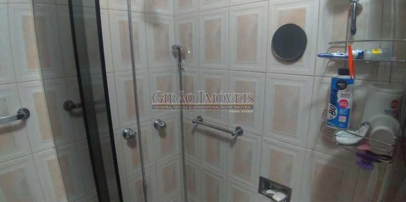 IMG-20210324-WA0019 - Apartamento 2 quartos à venda Leme, Rio de Janeiro - R$ 1.050.000 - GIAP21314 - 10