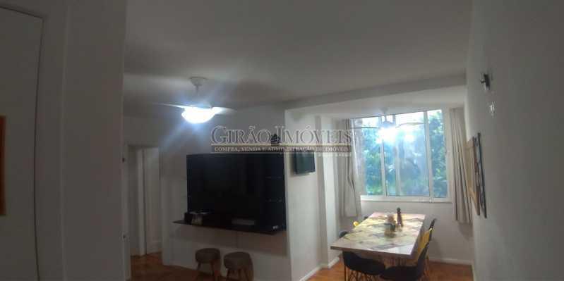 IMG-20210324-WA0021 - Apartamento 2 quartos à venda Leme, Rio de Janeiro - R$ 1.050.000 - GIAP21314 - 11