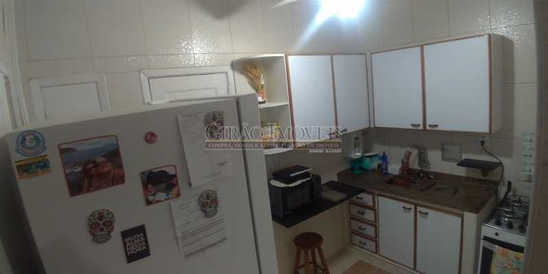 IMG-20210324-WA0022 - Apartamento 2 quartos à venda Leme, Rio de Janeiro - R$ 1.050.000 - GIAP21314 - 12