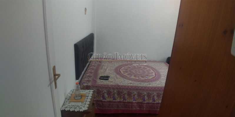 IMG-20210324-WA0023 - Apartamento 2 quartos à venda Leme, Rio de Janeiro - R$ 1.050.000 - GIAP21314 - 13