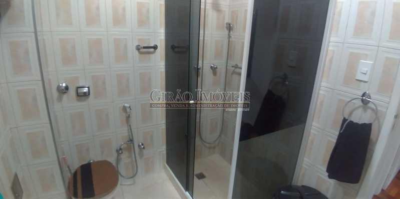 IMG-20210324-WA0024 - Apartamento 2 quartos à venda Leme, Rio de Janeiro - R$ 1.050.000 - GIAP21314 - 14