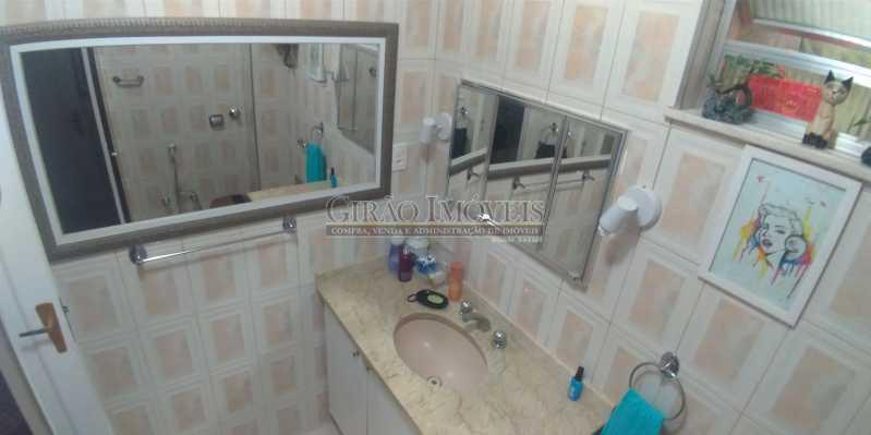 IMG-20210324-WA0026 - Apartamento 2 quartos à venda Leme, Rio de Janeiro - R$ 1.050.000 - GIAP21314 - 15