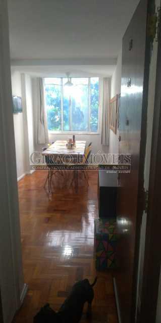 IMG-20210324-WA0027 - Apartamento 2 quartos à venda Leme, Rio de Janeiro - R$ 1.050.000 - GIAP21314 - 16