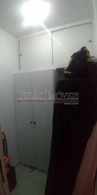IMG-20210324-WA0028 - Apartamento 2 quartos à venda Leme, Rio de Janeiro - R$ 1.050.000 - GIAP21314 - 17