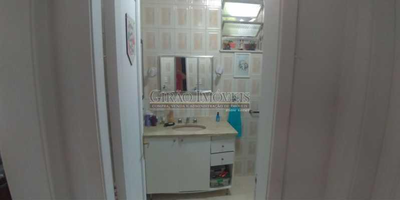 IMG-20210324-WA0037 - Apartamento 2 quartos à venda Leme, Rio de Janeiro - R$ 1.050.000 - GIAP21314 - 18