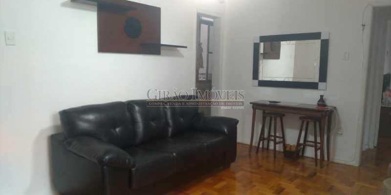 IMG-20210324-WA0041 - Apartamento 2 quartos à venda Leme, Rio de Janeiro - R$ 1.050.000 - GIAP21314 - 4