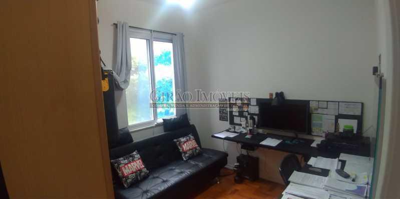 IMG-20210324-WA0045 - Apartamento 2 quartos à venda Leme, Rio de Janeiro - R$ 1.050.000 - GIAP21314 - 19