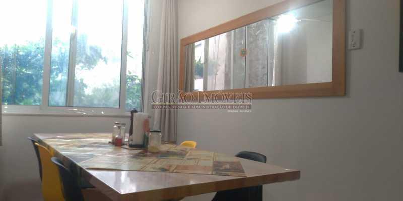 IMG-20210324-WA0050 - Apartamento 2 quartos à venda Leme, Rio de Janeiro - R$ 1.050.000 - GIAP21314 - 5