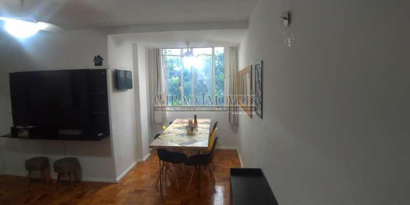 IMG-20210324-WA0054 - Apartamento 2 quartos à venda Leme, Rio de Janeiro - R$ 1.050.000 - GIAP21314 - 20