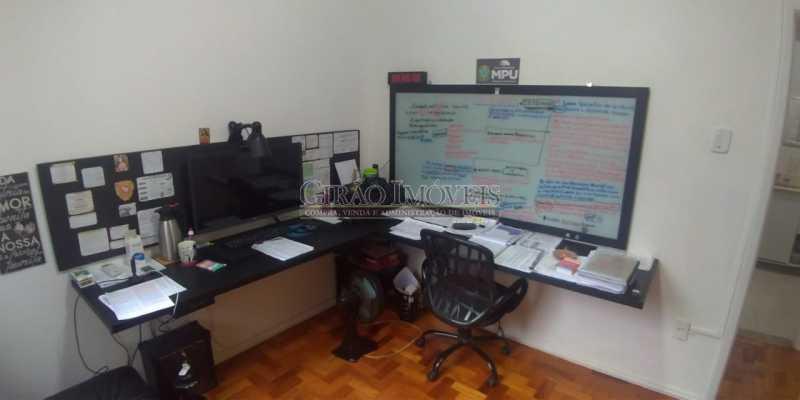 IMG-20210324-WA0056 - Apartamento 2 quartos à venda Leme, Rio de Janeiro - R$ 1.050.000 - GIAP21314 - 7