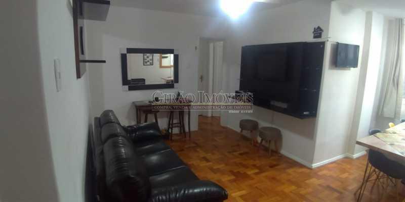 IMG-20210324-WA0058 - Apartamento 2 quartos à venda Leme, Rio de Janeiro - R$ 1.050.000 - GIAP21314 - 1