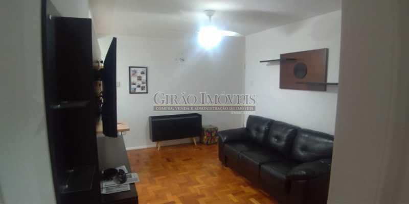IMG-20210324-WA0060 - Apartamento 2 quartos à venda Leme, Rio de Janeiro - R$ 1.050.000 - GIAP21314 - 21