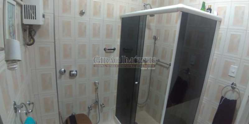 IMG-20210324-WA0062 - Apartamento 2 quartos à venda Leme, Rio de Janeiro - R$ 1.050.000 - GIAP21314 - 9