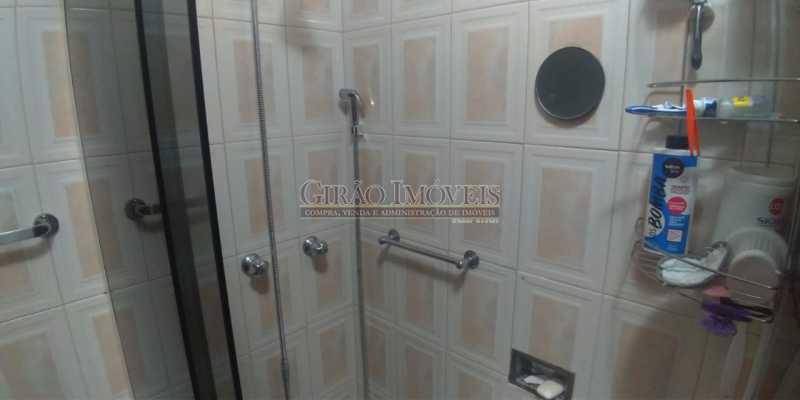 IMG-20210324-WA0072 - Apartamento 2 quartos à venda Leme, Rio de Janeiro - R$ 1.050.000 - GIAP21314 - 22