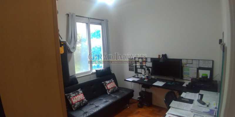 IMG-20210324-WA0075 - Apartamento 2 quartos à venda Leme, Rio de Janeiro - R$ 1.050.000 - GIAP21314 - 6