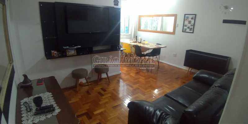IMG-20210324-WA0078 - Apartamento 2 quartos à venda Leme, Rio de Janeiro - R$ 1.050.000 - GIAP21314 - 8