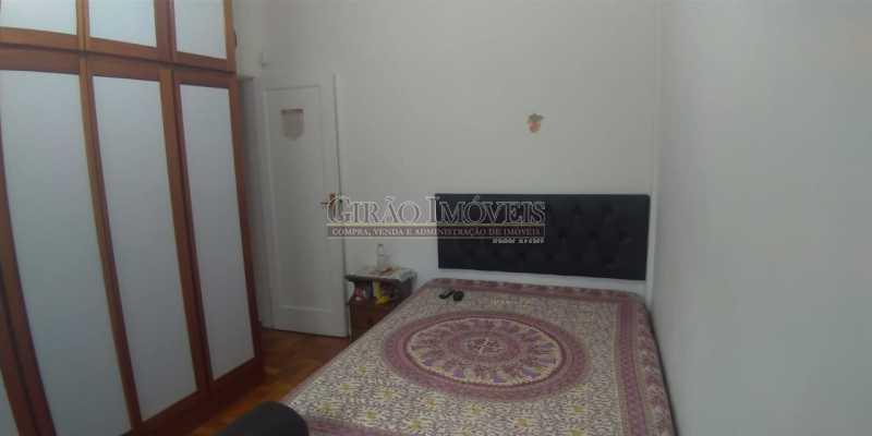 IMG-20210324-WA0082 - Apartamento 2 quartos à venda Leme, Rio de Janeiro - R$ 1.050.000 - GIAP21314 - 24