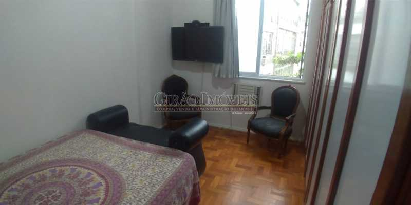 IMG-20210324-WA0083 - Apartamento 2 quartos à venda Leme, Rio de Janeiro - R$ 1.050.000 - GIAP21314 - 25