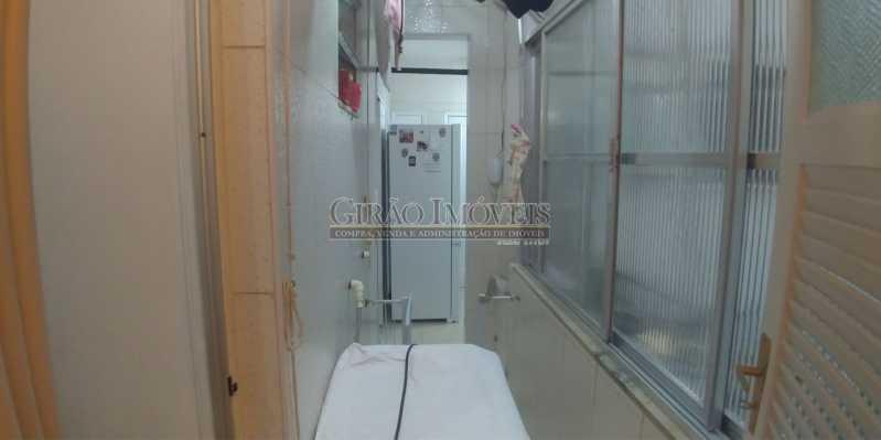 IMG-20210324-WA0085 - Apartamento 2 quartos à venda Leme, Rio de Janeiro - R$ 1.050.000 - GIAP21314 - 26
