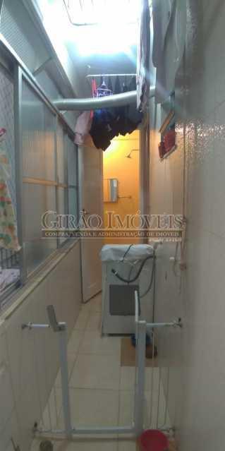 IMG-20210324-WA0089 - Apartamento 2 quartos à venda Leme, Rio de Janeiro - R$ 1.050.000 - GIAP21314 - 27