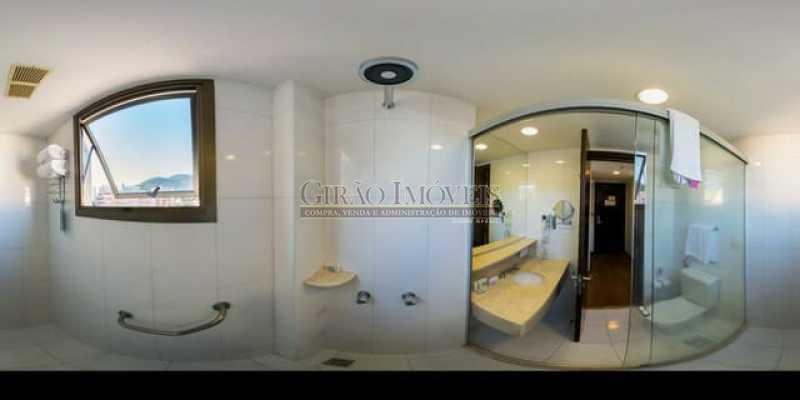 IMG-20210322-WA0003 - Flat 1 quarto à venda Botafogo, Rio de Janeiro - R$ 390.000 - GIFL10051 - 3