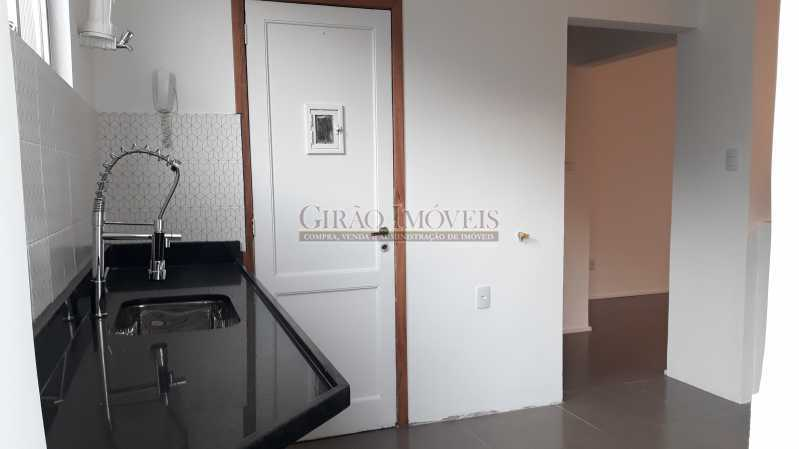 20210327_171542 - Apartamento 3 quartos à venda Botafogo, Rio de Janeiro - R$ 845.000 - GIAP31572 - 3