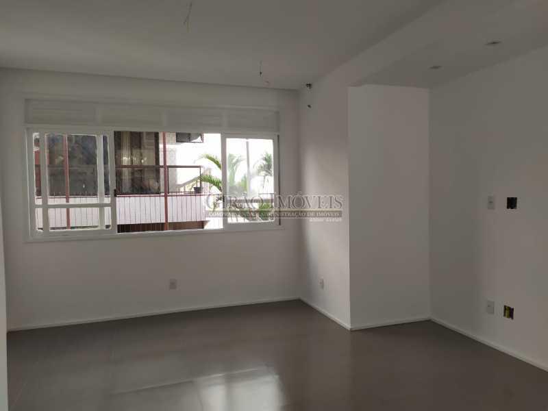 IMG-20210327-WA0033 - Apartamento 3 quartos à venda Botafogo, Rio de Janeiro - R$ 845.000 - GIAP31572 - 4