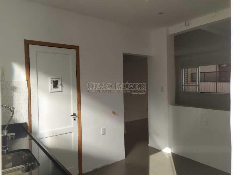 IMG-20210327-WA0035 - Apartamento 3 quartos à venda Botafogo, Rio de Janeiro - R$ 845.000 - GIAP31572 - 5