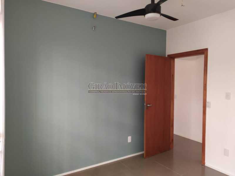 IMG-20210327-WA0036 - Apartamento 3 quartos à venda Botafogo, Rio de Janeiro - R$ 845.000 - GIAP31572 - 6