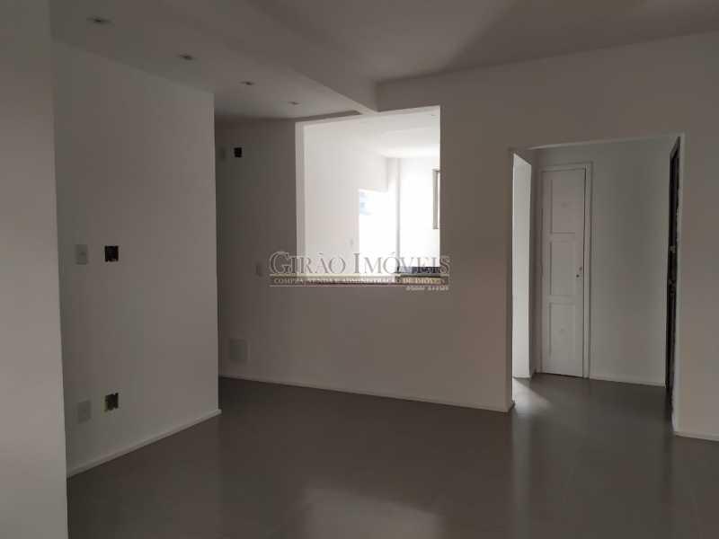 IMG-20210327-WA0037 - Apartamento 3 quartos à venda Botafogo, Rio de Janeiro - R$ 845.000 - GIAP31572 - 7