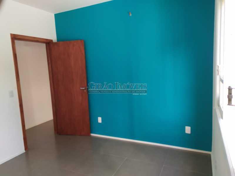 IMG-20210327-WA0038 - Apartamento 3 quartos à venda Botafogo, Rio de Janeiro - R$ 845.000 - GIAP31572 - 8