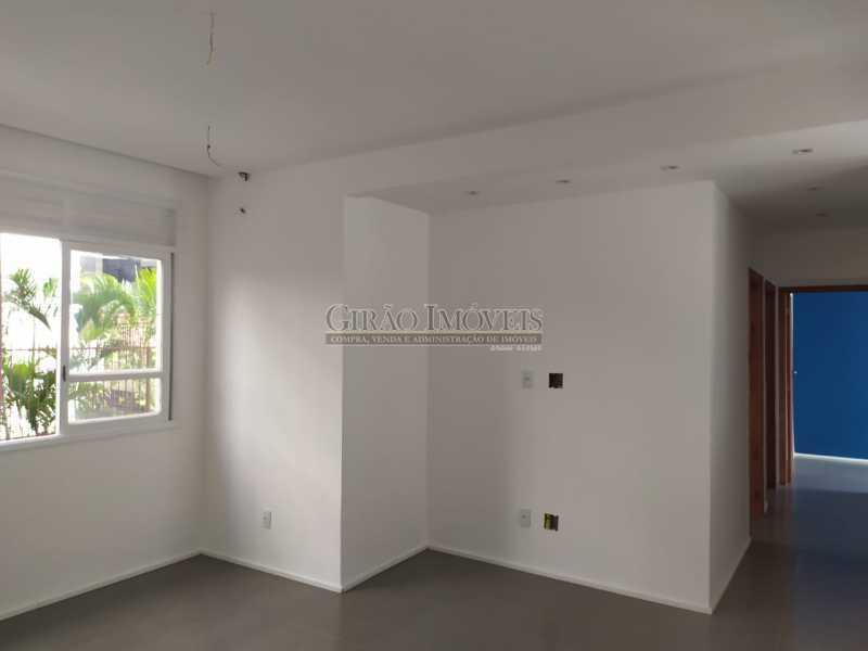 IMG-20210327-WA0039 - Apartamento 3 quartos à venda Botafogo, Rio de Janeiro - R$ 845.000 - GIAP31572 - 9
