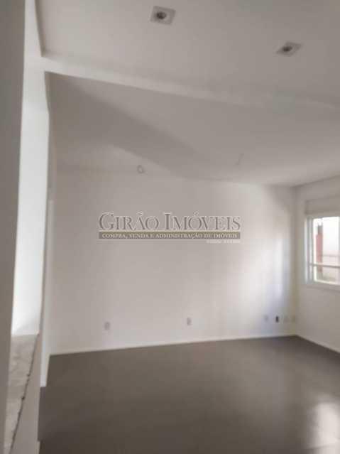 IMG-20210327-WA0041 - Apartamento 3 quartos à venda Botafogo, Rio de Janeiro - R$ 845.000 - GIAP31572 - 11