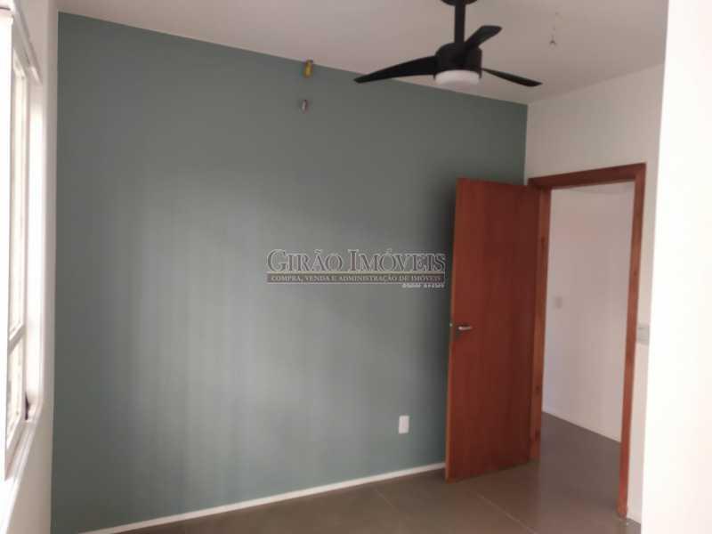 IMG-20210327-WA0043 - Apartamento 3 quartos à venda Botafogo, Rio de Janeiro - R$ 845.000 - GIAP31572 - 12