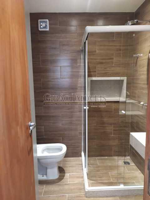 IMG-20210327-WA0046 - Apartamento 3 quartos à venda Botafogo, Rio de Janeiro - R$ 845.000 - GIAP31572 - 14