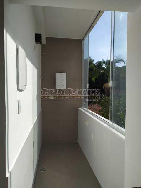 IMG-20210327-WA0047 - Apartamento 3 quartos à venda Botafogo, Rio de Janeiro - R$ 845.000 - GIAP31572 - 15