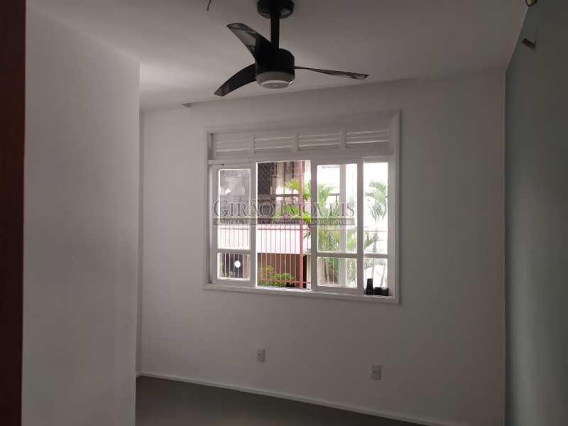 IMG-20210327-WA0048 - Apartamento 3 quartos à venda Botafogo, Rio de Janeiro - R$ 845.000 - GIAP31572 - 16