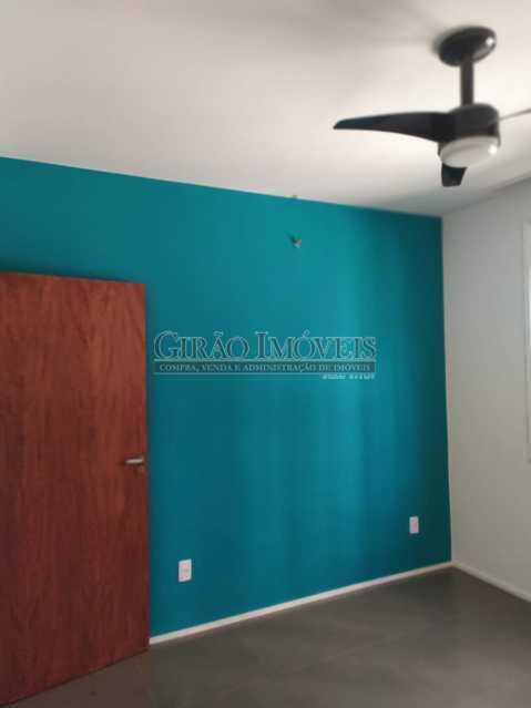 IMG-20210327-WA0049 - Apartamento 3 quartos à venda Botafogo, Rio de Janeiro - R$ 845.000 - GIAP31572 - 17