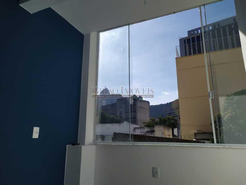 IMG-20210327-WA0050 - Apartamento 3 quartos à venda Botafogo, Rio de Janeiro - R$ 845.000 - GIAP31572 - 18