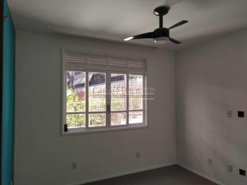 IMG-20210327-WA0051 - Apartamento 3 quartos à venda Botafogo, Rio de Janeiro - R$ 845.000 - GIAP31572 - 19